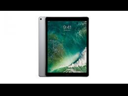 iPad PRO 2ème Gen.